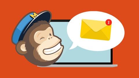 Erfolgreiches E-Mail-Marketing mit Mailchimp wie ein Profi!