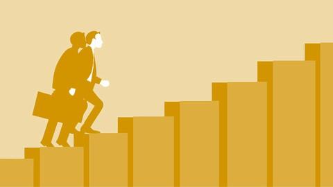 Booster sa carrière et décrocher des promotions au travail