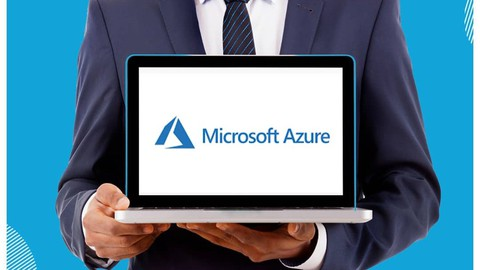 Onboarding your Organization to Azure cloud