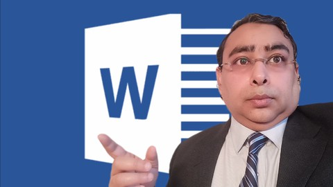 Microsoft Word for Beginners - Learn within an hour