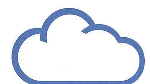 1Z0-1088-21 || Oracle Cloud Infrastructure 2021 Enterprise
