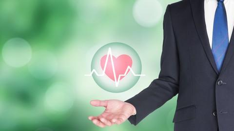 繊細な経営者・管理職のためのメンタル強化法