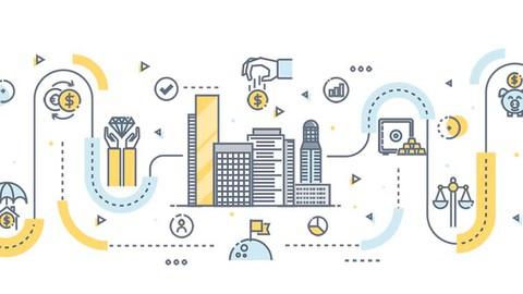 【ビジネスパーソンの基礎教養】会計の考え方 ー 非財務・経理部門の方がざっくりと会計の本質を学ぶ講座
