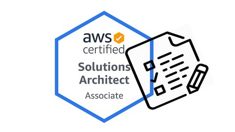 Practice AWS Certified Solutions Architect – Associate 2021