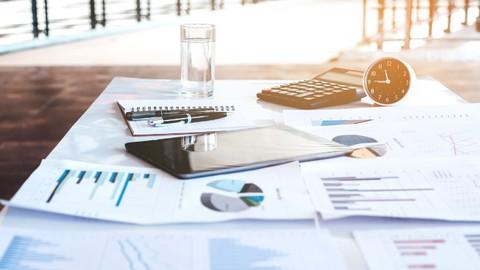 C_S4FTR_2020 | SAP S/4HANA 2020 With Treasury Exam