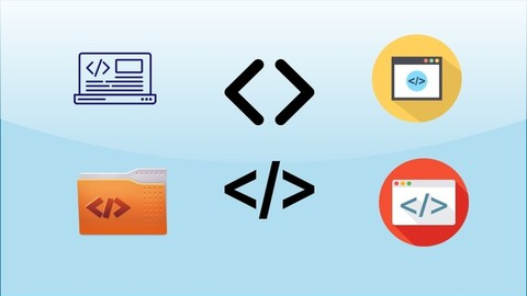 Practical HTML5 Mastery Course