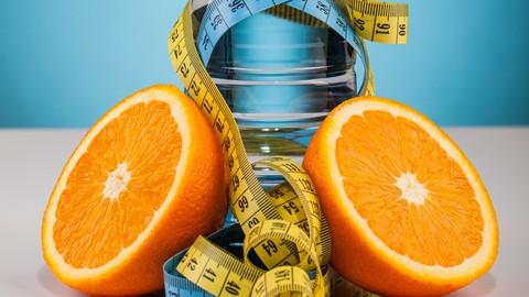 Salud y estilos de vida | Agua - Alimentación - Autocontrol