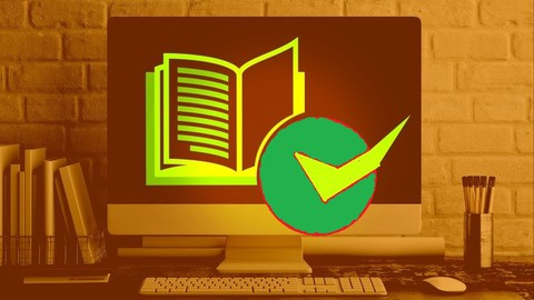 Beginner QuickBooks En Espanyol / Spanish Receivables