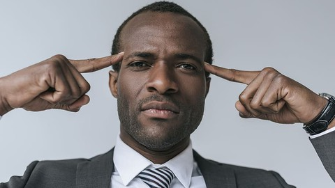 Master Unconscious Bias: Best Practices of Fortune 500 Firms
