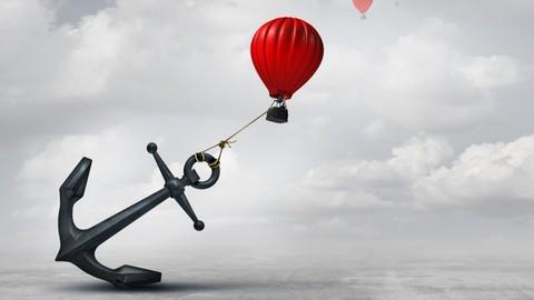 Entrepreneur Mindset- Discard Your Limiting Beliefs
