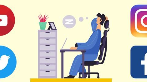 情報発信が続かないサラリーマンが毎日継続できるようになる習慣化5ステップ