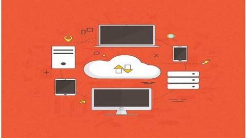 DevOps Beginner Prerequisites | Cloud Computing Pre-reqs