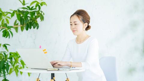 ウェブデザインで未経験からフリーランスになる方法!仕事を安定的に獲得する方法も伝授。リアル体験を知って自由に働こう!