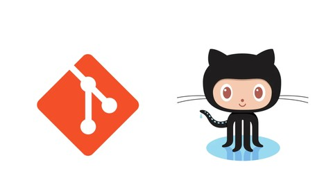 Formation Git et GitHub: de Débutant à Confirmé