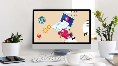 WordPressを使ってほぼ無料でアップセルを実装し商品の売上をアップする方法