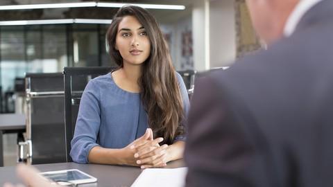 Recruitment and Hiring Process Management Fundamentals