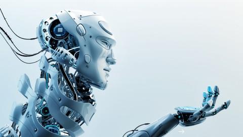 Transhumanismo: Análisis crítico La Singularidad está cerca