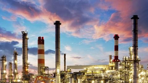 Principles of Chemical Processes |Mass & Energy Balance|