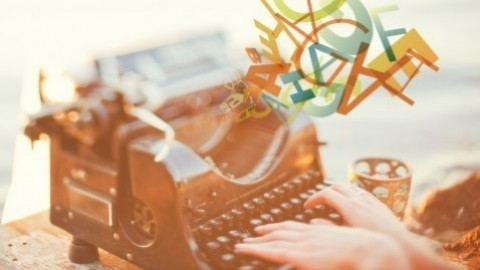 Write Now! Become a Confident & Effective Writer in One Hour
