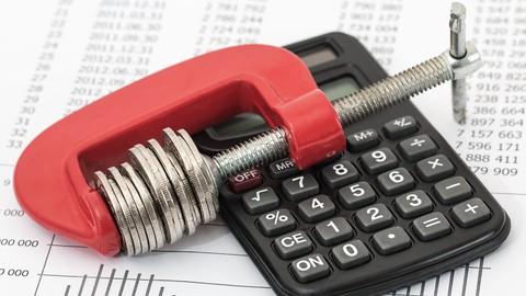 Einstieg ins Working Capital Management