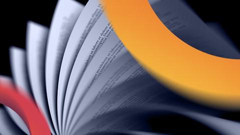 Lerne Speed Reading - Texte optimal und schnell verstehen