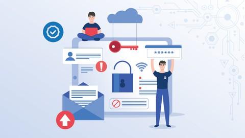 Ethical Hacking: nmap in depth