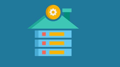 Data Warehouse & Power BI For Beginners -DW ,SSIS, ETL, BI
