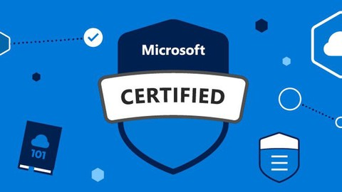 SC-300 Identity and Access administrator - Practice tests