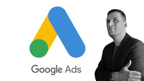 Desvendando Os Segredos Do Google ADS