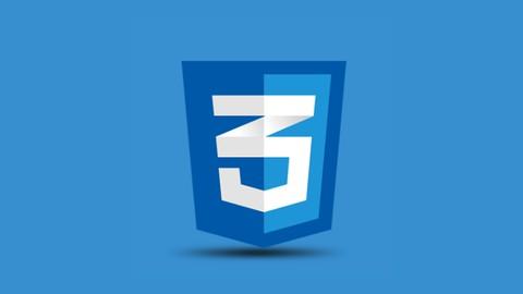CSS - Web Development Skills