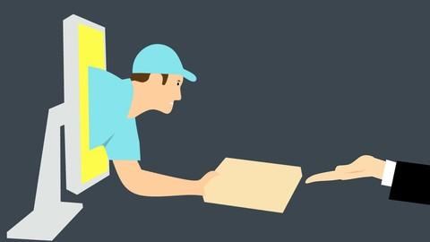 Homebase Business Ebay Dropshipping Beginners Guide business
