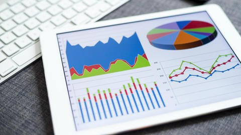 How to set and measure KPIs for your social media marketing