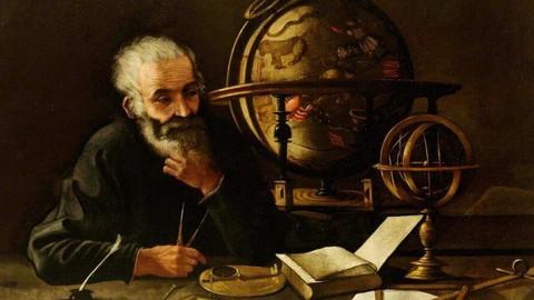 İlkçağ Felsefe Tarihi