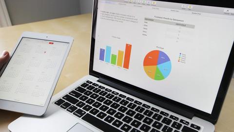 Técnicas de Visualización de Datos