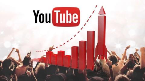 YouTube Marketing 2021: YouTube SEO & YouTube ADS