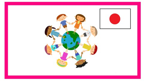 日本語教育能力検定試験に向けて「形態論と語彙」