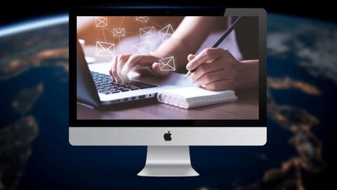 【ネット集客入門】WEB集客初心者でも見込み客リストを確実に獲得していく方法