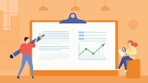 Introduzione al Business Plan per una Start-Up