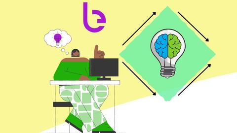 Design Thinking: Facilitate workshops for social innovation
