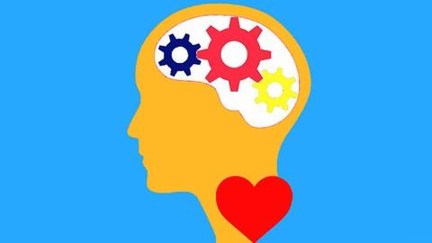 Gestiona tus emociones y transforma tu vida