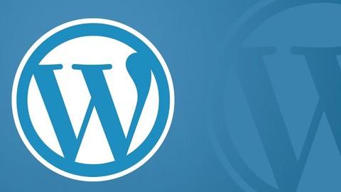 Learn Wordpress Now: Wordpress for Beginners