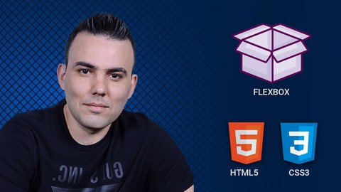 Fundamentos do CSS Flexbox