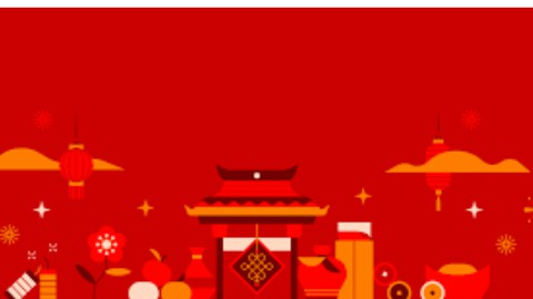 Learn Chinese With Interesting and Funny Stories - HSK 1
