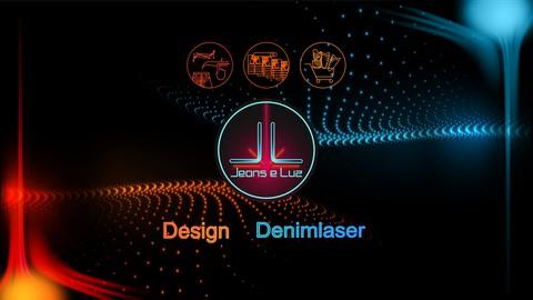 Design Denimlaser Com Affinity Designer  (Parte 1)