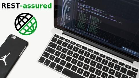 Automatyzacja testów API: REST Assured w Java od podstaw