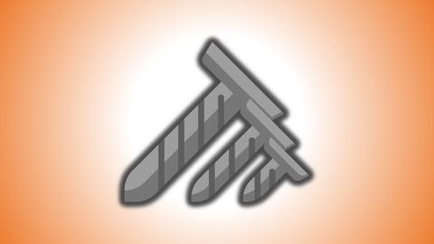 Rust (programming language)