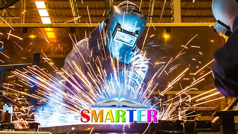Certified Welding Inspector CWI Questions and Answers
