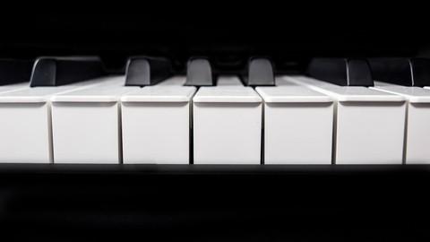 Kurs improwizacji pentatonicznej na pianinie od podstaw