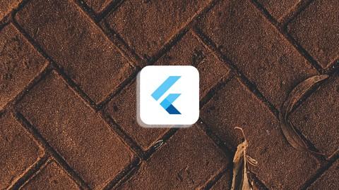 Flutter Beginner Tutorial Build your App