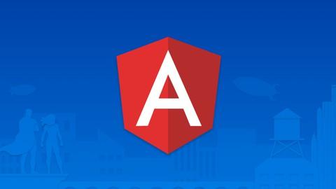 Angular Masterclass: Build Real World Blogging App Project